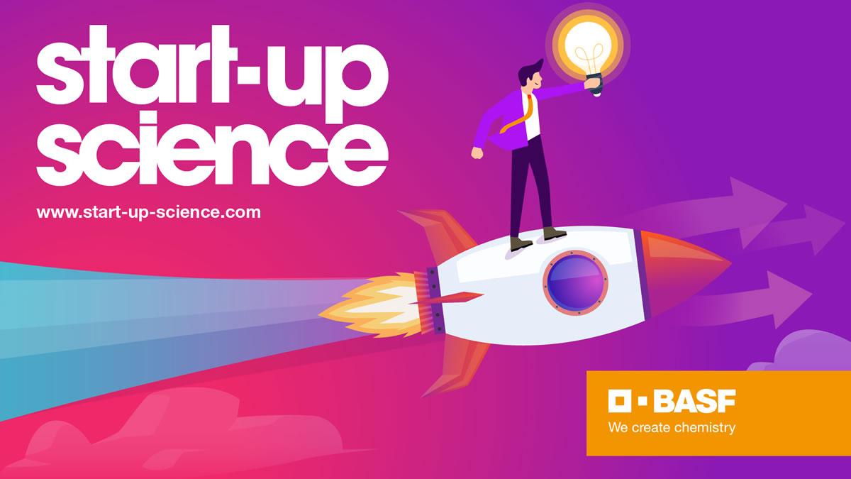 basf-start-up-science-2020