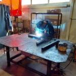 """Otvoren novi pogon preduzeća """"Edna metalworking"""" u Industrijskoj zoni Celpak"""