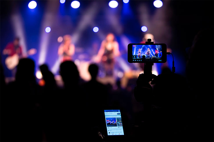 livestreaming-concert-mobile-kl