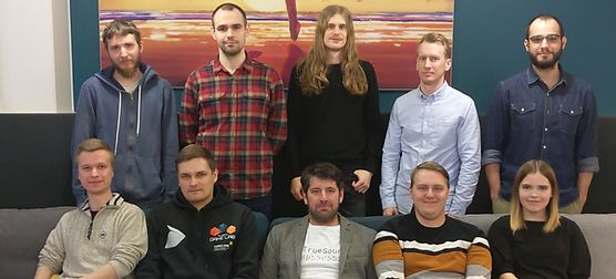 the_team_Cropped