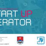 HUBmedia Emisija Start up Accelerator