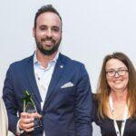 """Poziv preduzećima i preduzetnicima za učešće u programu """"Erasmus for Young Entrepreneurs"""""""