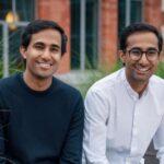 EU start up: Goodwall – Povezivanje mladih talenata sa poslovnim prilikama
