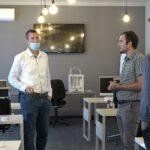 """""""BIM Allplan konstrukterstvo""""- novi kurs u sklopu Prijedor Circle Hub-a"""