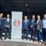 Njemački Roundliner otvorio ogranak fabrike u Prijedoru - Plastične vreće za ambalaže idu u izvoz