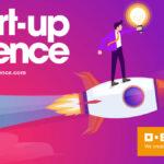 Regionalni konkurs za investiranje u domaću startup scenu- BASF Start-up Science