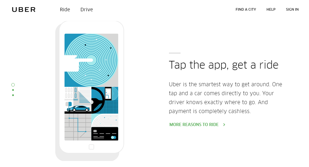 value-proposition-examples-uber