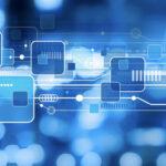 Urađena šestogodišnja analiza IKT sektora u Republici Srpskoj