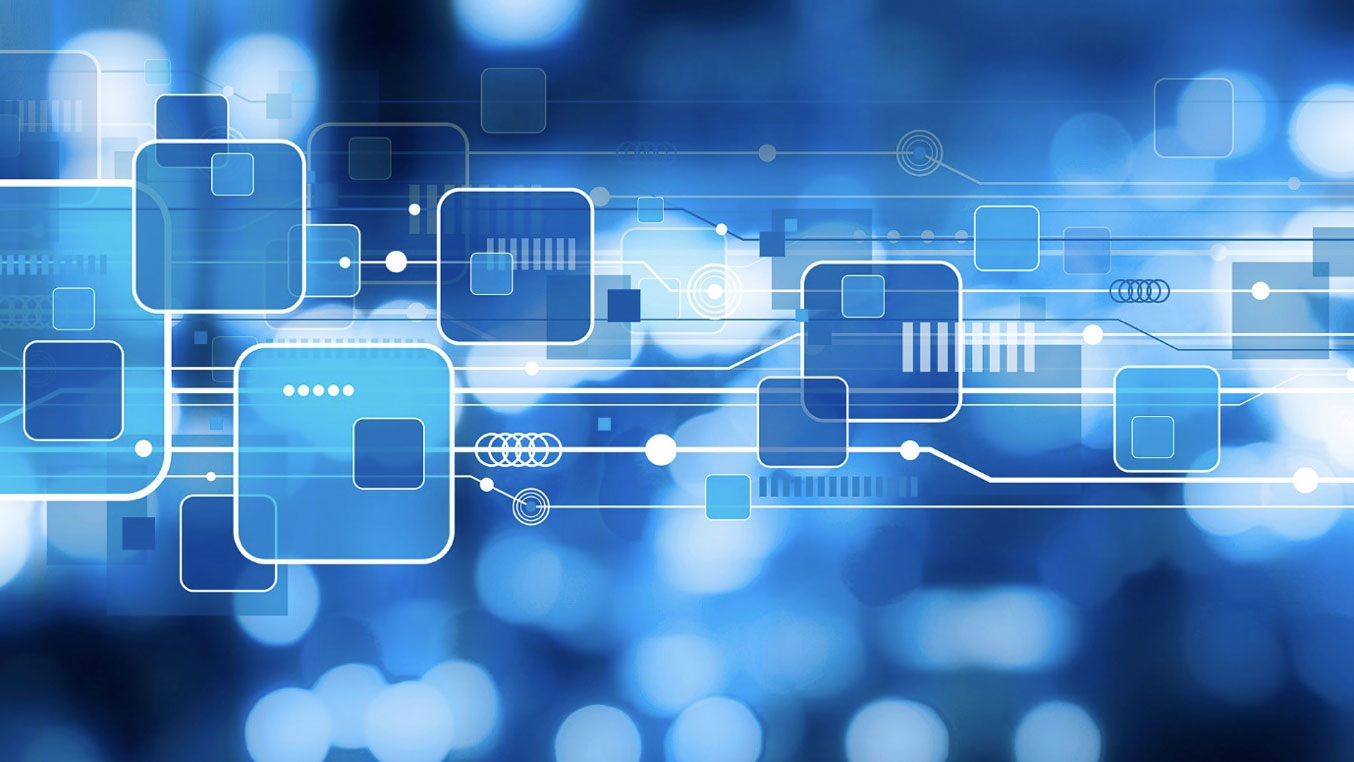 Analza IKT sektora