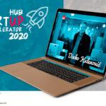 Dinko Kulenović: Savremeni muzički studio- investicija u kreativnost