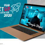 Dragiša Stojnić – Giga:  Kreiranje sadržaja za Stock kao nova avantura
