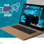 Dražen Drinić : Poslovni imenik- lakši put do poslovanja