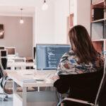 Prijedor Circle Hub: Potpisani ugovori sa prvim korisnicima Start Up Acceleratora