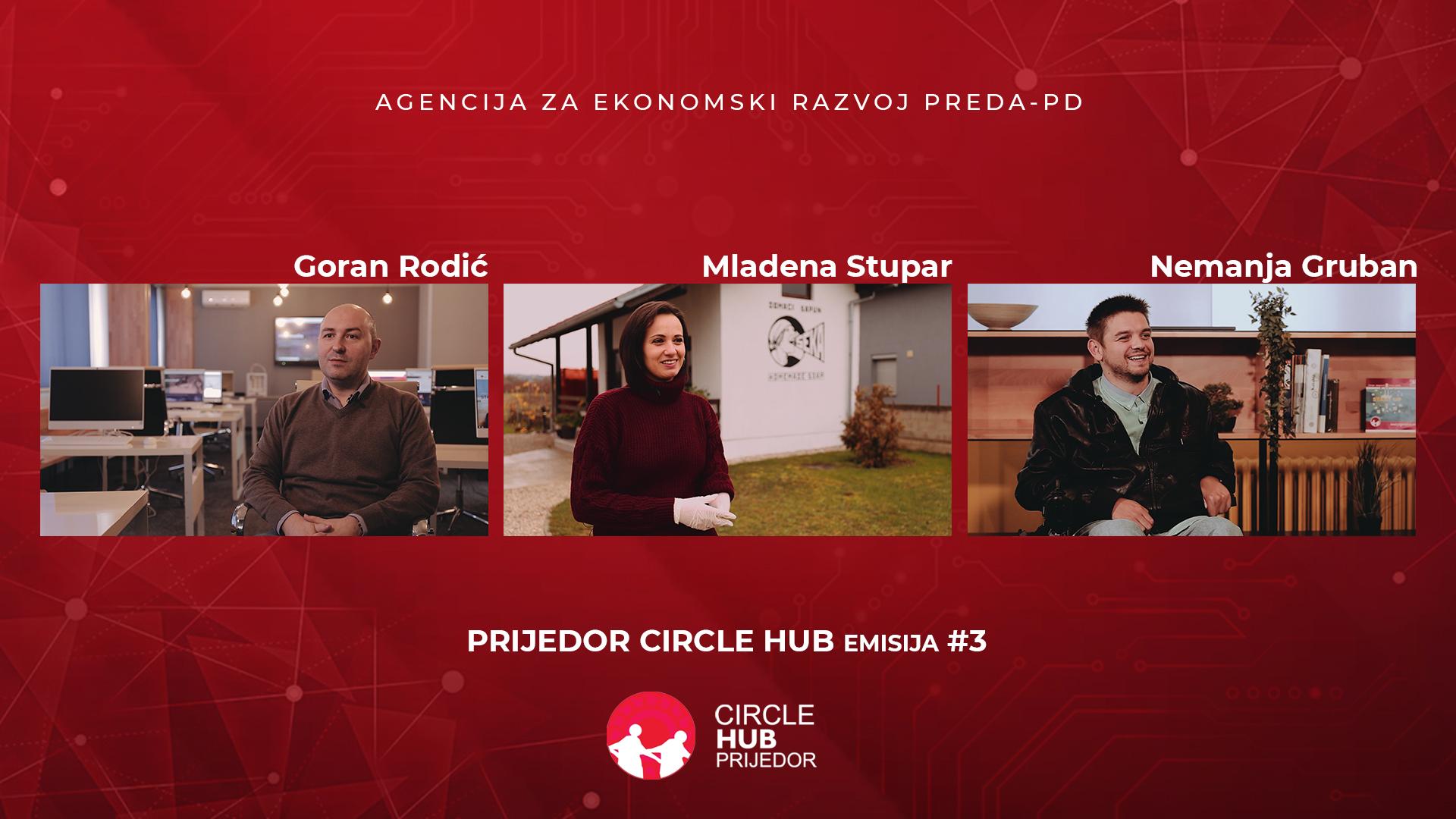 PRIJEDOR-CIRCLE-HUB-EMISIJA-3-1920X1080