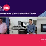 HUBmedia Emisija #10